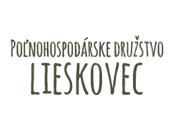 pd_site_logo