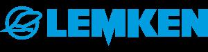 lemken-logo-einzeln