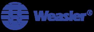weasler-logo